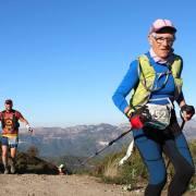 Trail Gran vuelta Valle Genal 2017 (142)