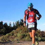 Trail Gran vuelta Valle Genal 2017 (143)