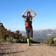 Trail Gran vuelta Valle Genal 2017 (144)