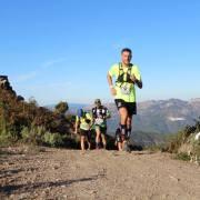 Trail Gran vuelta Valle Genal 2017 (145)