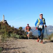 Trail Gran vuelta Valle Genal 2017 (146)
