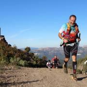 Trail Gran vuelta Valle Genal 2017 (148)