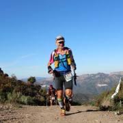 Trail Gran vuelta Valle Genal 2017 (149)