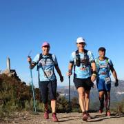 Trail Gran vuelta Valle Genal 2017 (15)