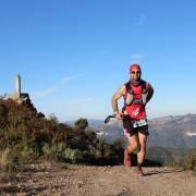 Trail Gran vuelta Valle Genal 2017 (150)