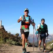 Trail Gran vuelta Valle Genal 2017 (151)