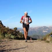 Trail Gran vuelta Valle Genal 2017 (152)