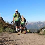 Trail Gran vuelta Valle Genal 2017 (153)