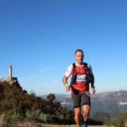 Trail Gran vuelta Valle Genal 2017 (154)