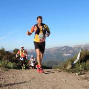 Trail Gran vuelta Valle Genal 2017 (155)