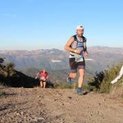 Trail Gran vuelta Valle Genal 2017 (156)