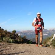 Trail Gran vuelta Valle Genal 2017 (157)