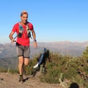 Trail Gran vuelta Valle Genal 2017 (159)