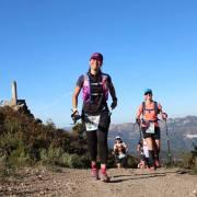 Trail Gran vuelta Valle Genal 2017 (16)