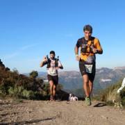 Trail Gran vuelta Valle Genal 2017 (160)