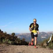 Trail Gran vuelta Valle Genal 2017 (161)