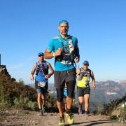 Trail Gran vuelta Valle Genal 2017 (162)