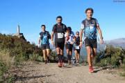 Trail Gran vuelta Valle Genal 2017 (163)