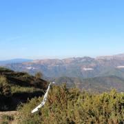 Trail Gran vuelta Valle Genal 2017 (164)