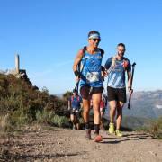 Trail Gran vuelta Valle Genal 2017 (165)