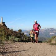 Trail Gran vuelta Valle Genal 2017 (166)