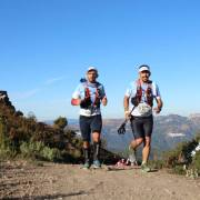 Trail Gran vuelta Valle Genal 2017 (167)