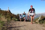 Trail Gran vuelta Valle Genal 2017 (168)