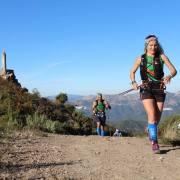 Trail Gran vuelta Valle Genal 2017 (17)
