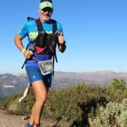 Trail Gran vuelta Valle Genal 2017 (170)