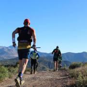 Trail Gran vuelta Valle Genal 2017 (171)