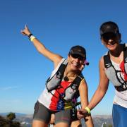 Trail Gran vuelta Valle Genal 2017 (172)