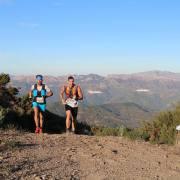 Trail Gran vuelta Valle Genal 2017 (173)