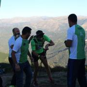 Trail Gran vuelta Valle Genal 2017 (174)