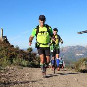 Trail Gran vuelta Valle Genal 2017 (175)