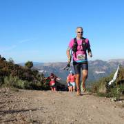 Trail Gran vuelta Valle Genal 2017 (176)