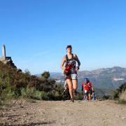 Trail Gran vuelta Valle Genal 2017 (177)