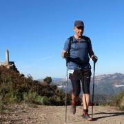 Trail Gran vuelta Valle Genal 2017 (178)
