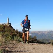 Trail Gran vuelta Valle Genal 2017 (179)