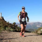 Trail Gran vuelta Valle Genal 2017 (18)