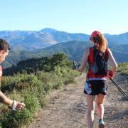Trail Gran vuelta Valle Genal 2017 (180)