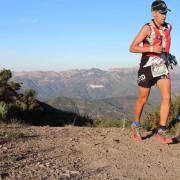 Trail Gran vuelta Valle Genal 2017 (181)