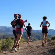 Trail Gran vuelta Valle Genal 2017 (182)
