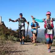 Trail Gran vuelta Valle Genal 2017 (183)