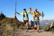 Trail Gran vuelta Valle Genal 2017 (184)