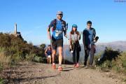 Trail Gran vuelta Valle Genal 2017 (185)