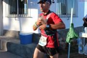 Trail Gran vuelta Valle Genal 2017 (186)