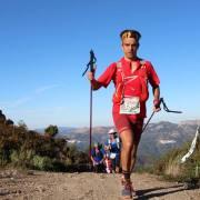 Trail Gran vuelta Valle Genal 2017 (187)