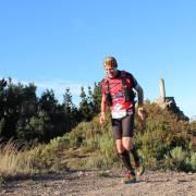Trail Gran vuelta Valle Genal 2017 (188)