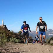 Trail Gran vuelta Valle Genal 2017 (189)