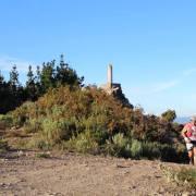 Trail Gran vuelta Valle Genal 2017 (19)